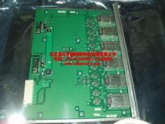 志達亨泰二手思科 WS-X4306-GB