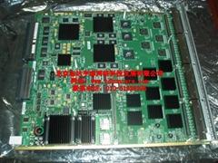 志達亨泰二手思科 WS-X6548-GE-TX