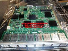 志達亨泰二手思科 WS-X6516A-GBIC