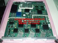 出售:3GE-GBIC-SC-B、4GE-SFP-LC
