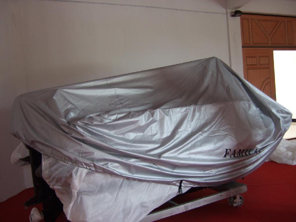 Boat Covers Product : Boat cover s smart china manufacturer water
