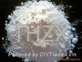 Zinc Oxide 99% or 99.5% or 99.7% 4