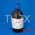Formic Acid 85% or 90% 3