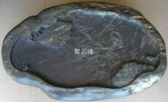 石茶盤圖片