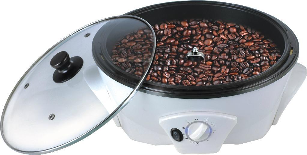 Kitchen Electrical Appliances : Electric Kitchen Appliances : Kitchen Electrical Appliances