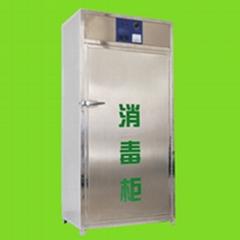 供应广东深圳臭氧消毒柜