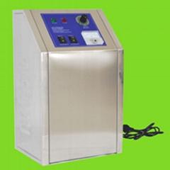 SZYIJU广东深圳家庭专用臭氧发生器