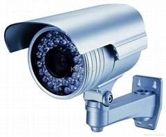 IR Camera(40m K Series)