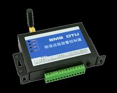 GSM Industry Alarm System, GSM modem, CDMA Alarm