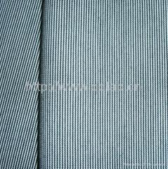 cotton fabric, cotton yarn dyed fabric