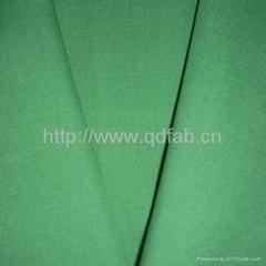 blend fabric, TR fabric