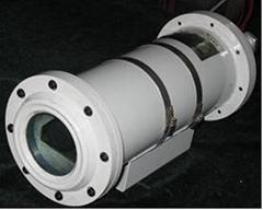 KBA105矿用隔爆型摄像仪