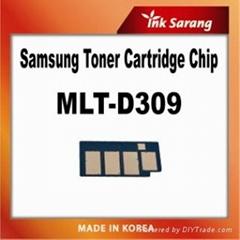 Compatible Toner Chip for Samsung MLT-D309