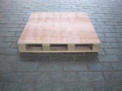 国产木托盘