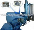 Aluminium Composite Panel (ACP) Recycling Machine