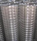 供应电焊网、墙体保温用电焊网、热镀锌电焊网生产、