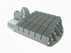 extrusion heat sink(DP-11 industrial heatsink)