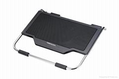 cooler pads - N2000