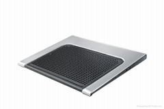 notebook pads- N60