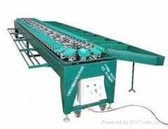 apple,pear, onion,potato sorting machine