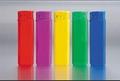 实色塑料打火机
