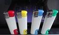 开瓶器广告打火机 3