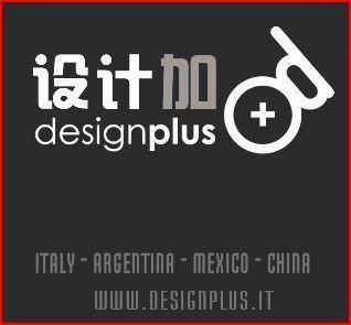 活力板,运动器材,运动器械 外观设计,工业设计 1