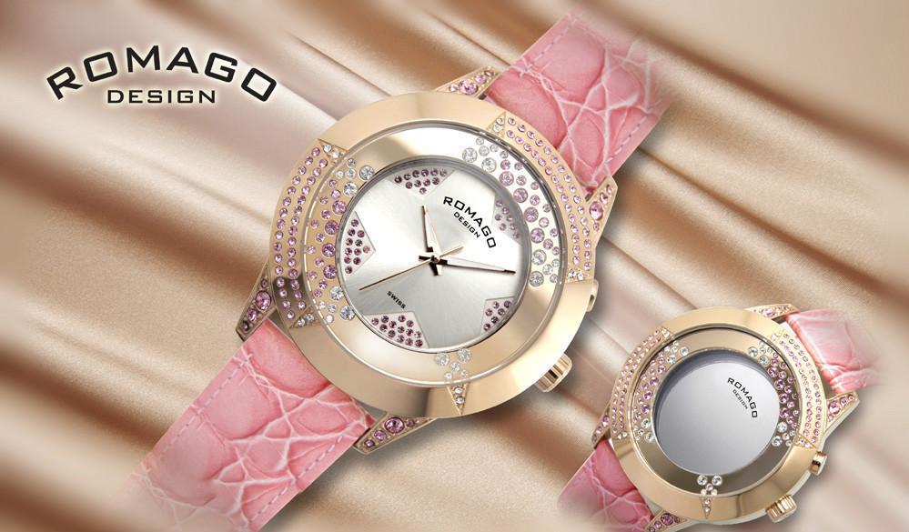 手表-1 1