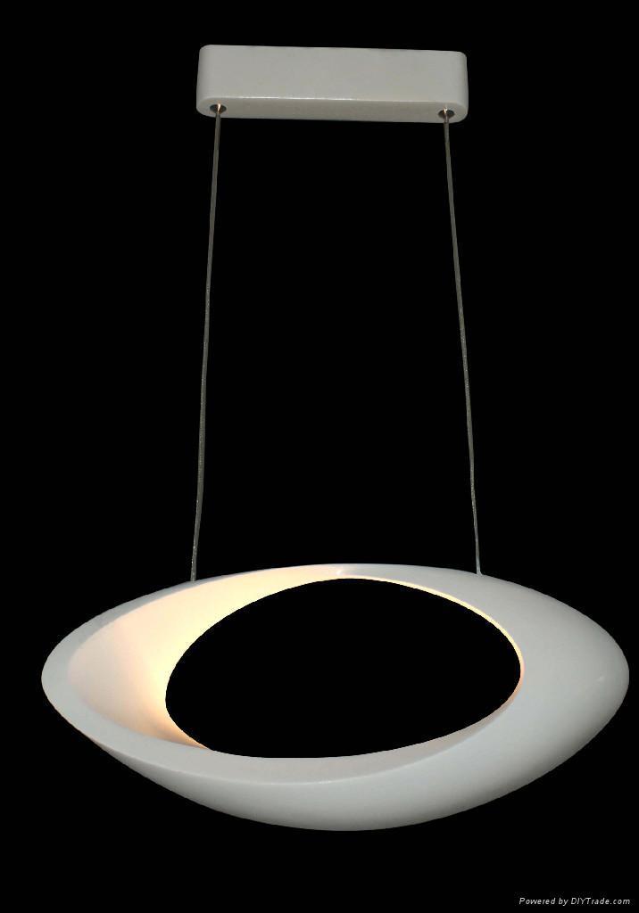 pendent lamp 1