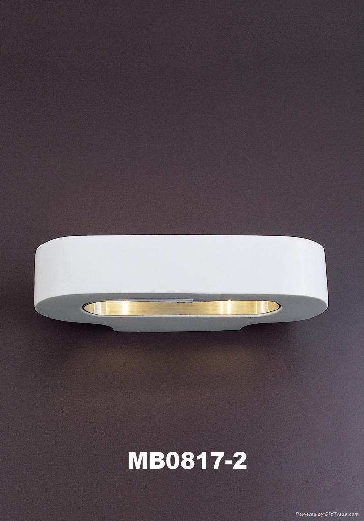 poly resin lamp 2