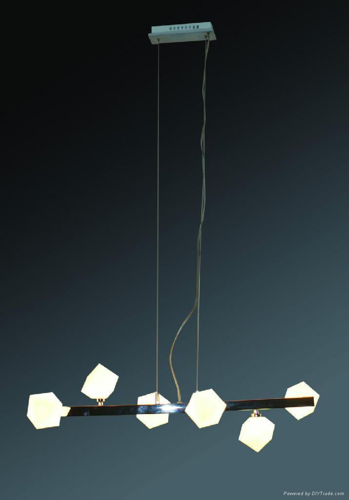 pendent lamp 4