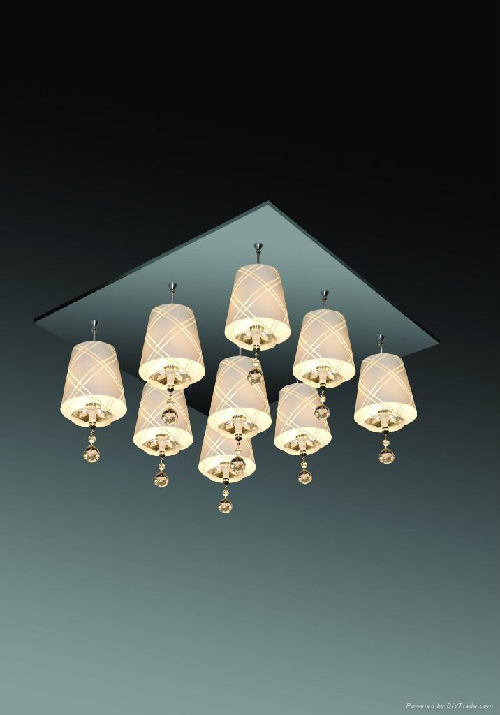 ceiling lamp 4
