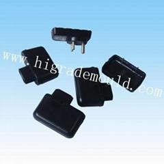 HRD-M青岛充电器模具制作公司