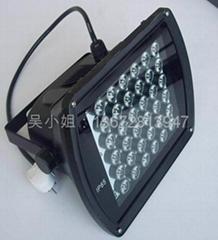 LED大功率景觀氾光燈