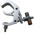 STAGE LIGHT CLAMP