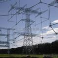 輸電線路鐵塔、鐵件 2