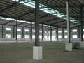 鋼結構產品 4