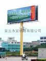 戶外廣告牌 2