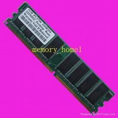 1GB DDR333 PC2700 Desktop Ram