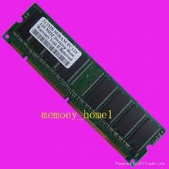 512MB PC133 SDRAM Desktop RAM