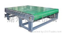 供应重型皮带输送机 2