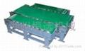 供应重型皮带输送机 3