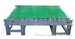 供应重型皮带输送机 4