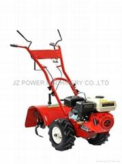 Tiller/Cultivator JZ-7912