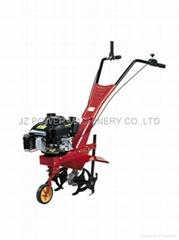Tiller/Cultivator JZ-7916