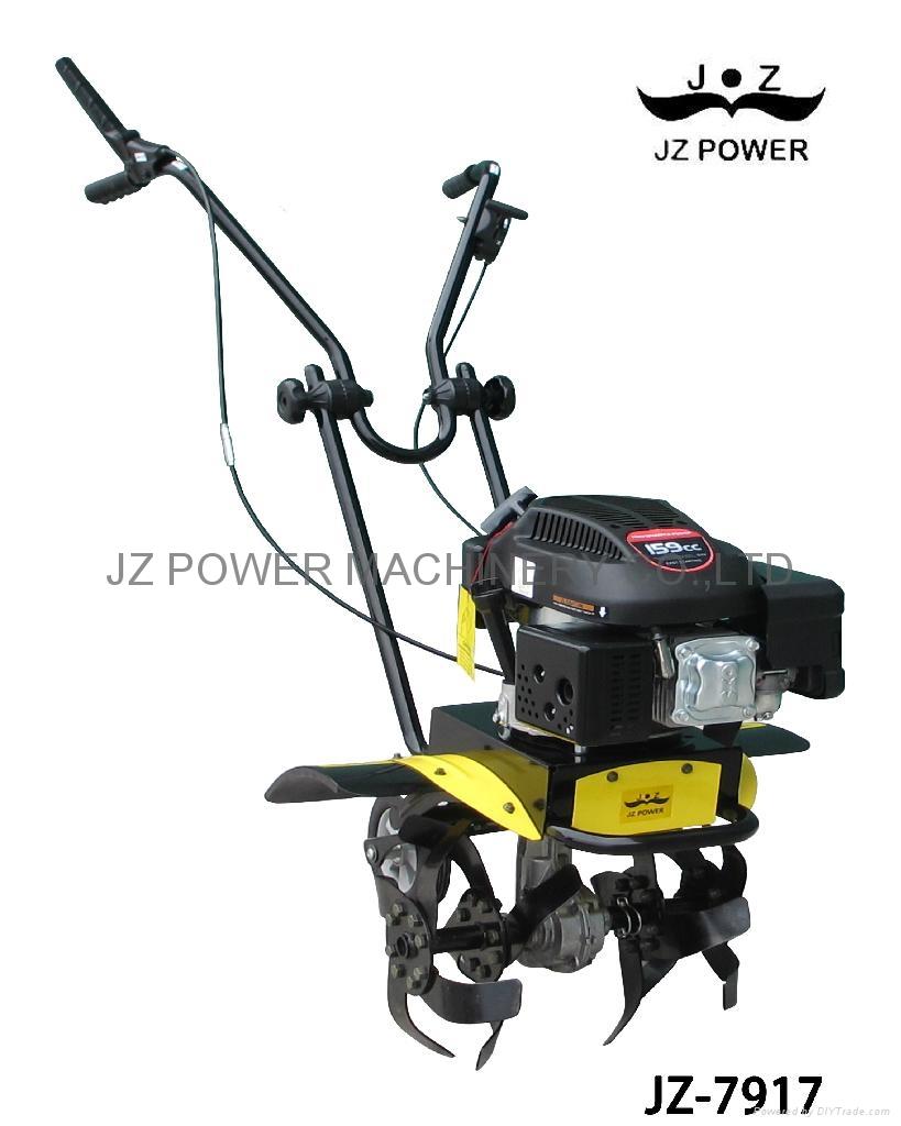 Gardening equipment toronto