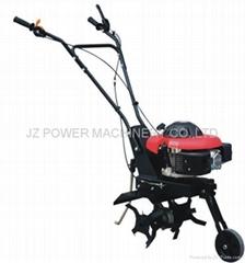 Tiller/Cultivator JZ-7910