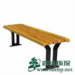 供應湖南休閑凳/公共座椅/戶外休閑凳/行業