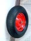 wheelbarrow tyre/ wheel 4.00-8