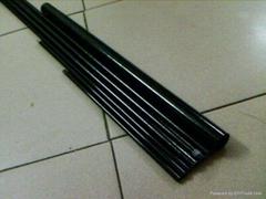 碳纖維管 碳素台球桿杆身